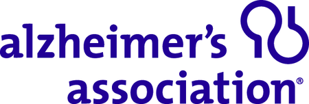 Alzheimer's Association Mississippi Chapter