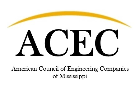 American Council of Engineering Companies of Mississippi (ACEC/MS)