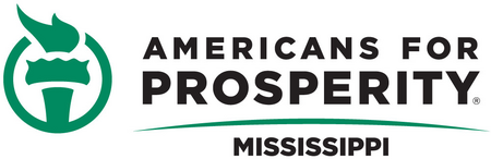 Americans for Prosperity - Mississippi