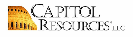 Capitol Resources LLC