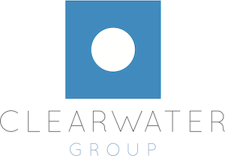 Clearwater Group, LLC