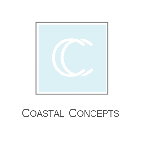 Coastal Concepts, LLC