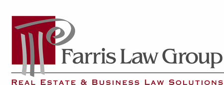 Farris Law Group, PLLC