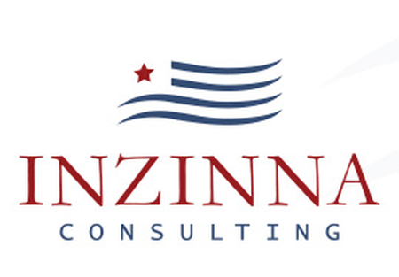 Inzinna Consulting