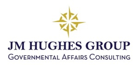 JM Hughes Group LLC
