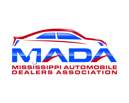 Mississippi Automobile Dealers Association