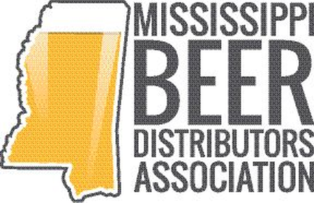 Mississippi Beer Distributors Association