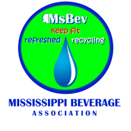 Mississippi Beverage Association (MsBev)