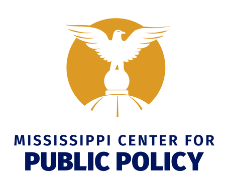 Mississippi Center for Public Policy