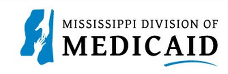Mississippi Division of Medicaid