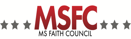 Mississippi Faith Advisory Council