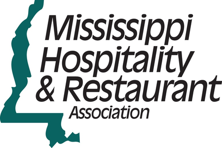 Mississippi Hospitality & Restaurant Association