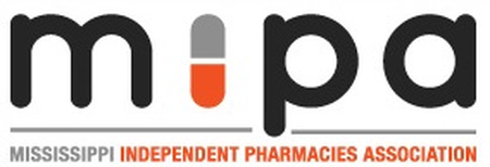 Mississippi Independent Pharmacies Association