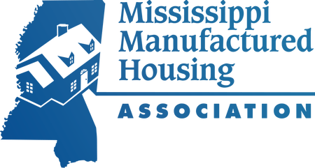 Mississippi Manufactured Housing Association