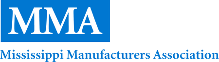 Mississippi Manufacturers Association