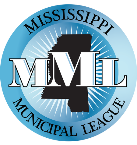 Mississippi Municipal League