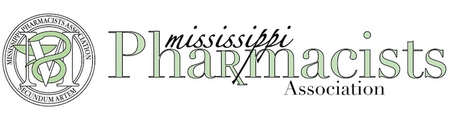 Mississippi Pharmacists Association
