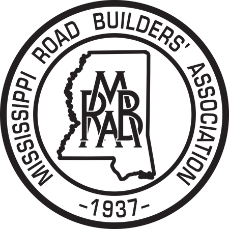 Mississippi Road Builders Association