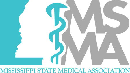 Mississippi State Medical Association