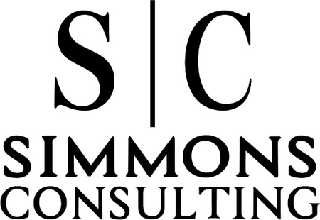 Simmons Consulting Firm