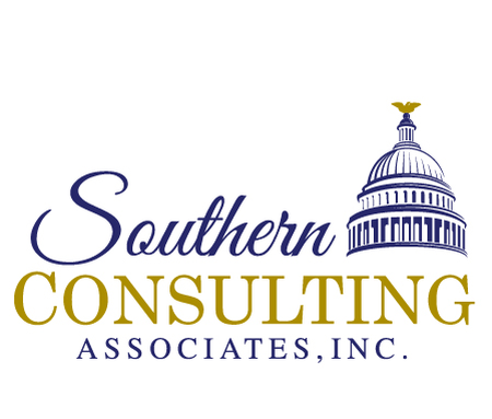 Southern Consulting Associates, Inc.