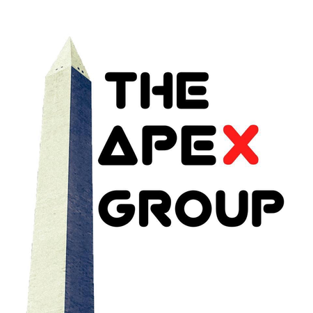 The Apex Group, Inc.