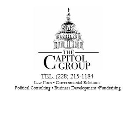 The Capitol Group